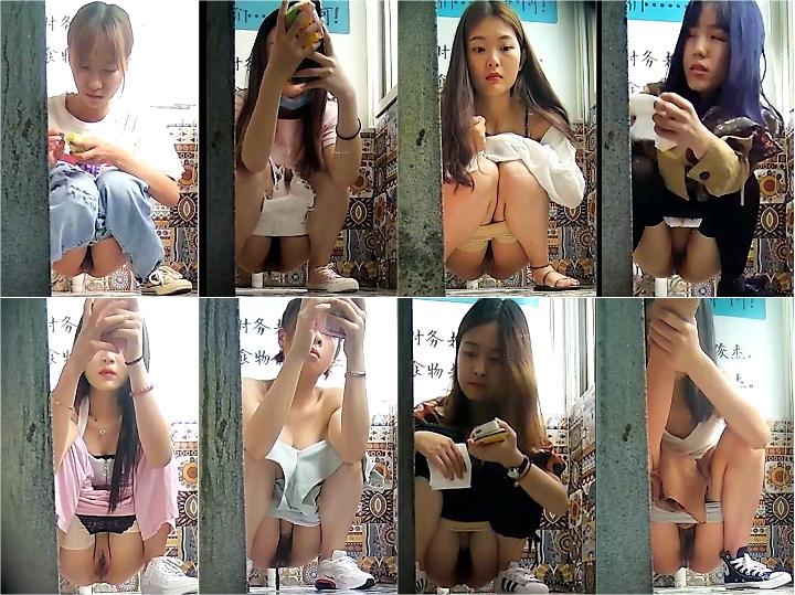 http://av-katfile.com/IMG/Bar_Panoramic_Doorless_Women_Toilet_1.jpg