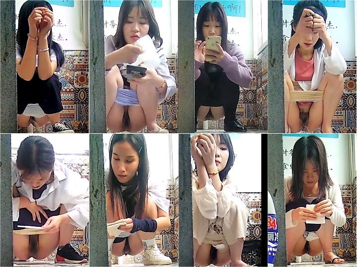 http://av-katfile.com/IMG/Bar_Panoramic_Doorless_Women_Toilet_3.jpg