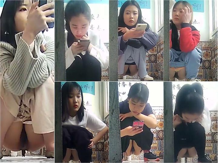 http://av-katfile.com/IMG/Bar_Panoramic_Doorless_Women_Toilet_8.jpg