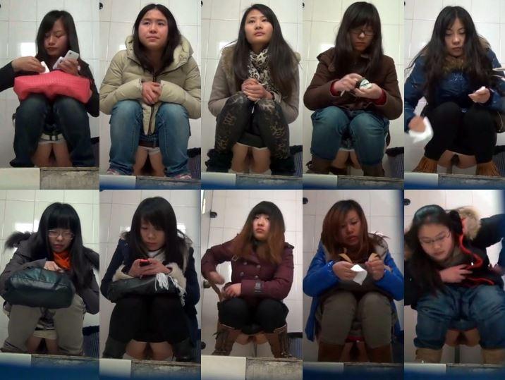 http://av-katfile.com/IMG/China_public_women_toilet_2.jpg