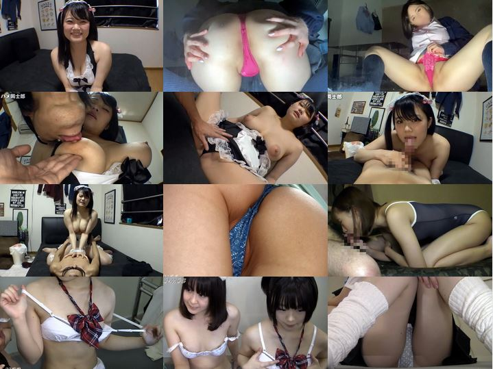 http://av-katfile.com/IMG/Gcolle_Porn_126.jpg