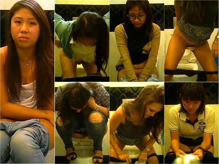 http://av-katfile.com/IMG/Singapore_female_toilet_31.jpg