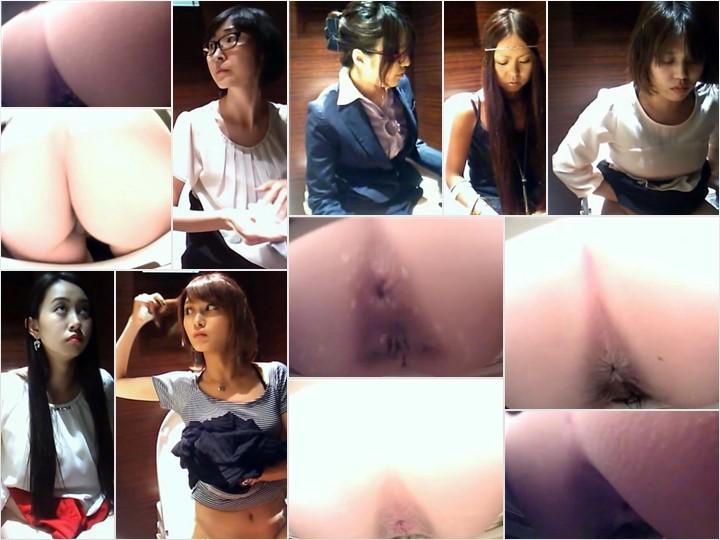 http://av-katfile.com/IMG/chuanshuowcpeep.jpg