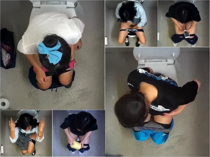 http://av-katfile.com/IMG/digi-tents_toilet_101.jpg
