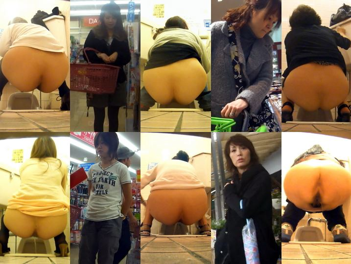 http://av-katfile.com/IMG/japtoiletstyle226.jpg