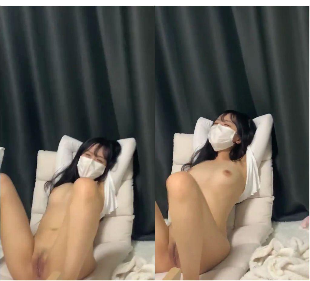 http://av-katfile.com/IMG/sujini.jpeg