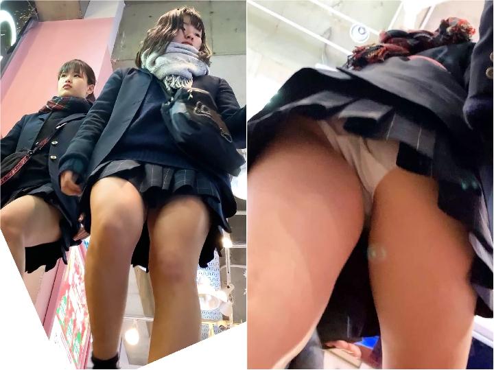 http://av-katfile.com/IMG/tapioika37.jpg