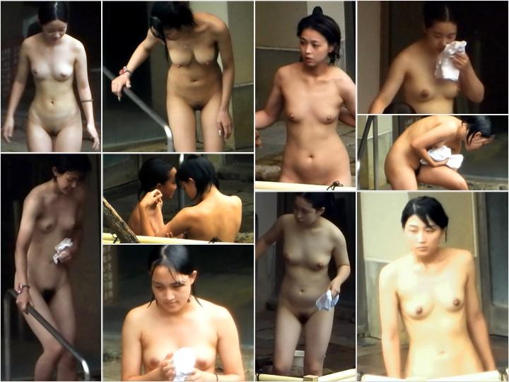 http://av-katfile.com/IMG/wangyuanlutianpeep08.jpg