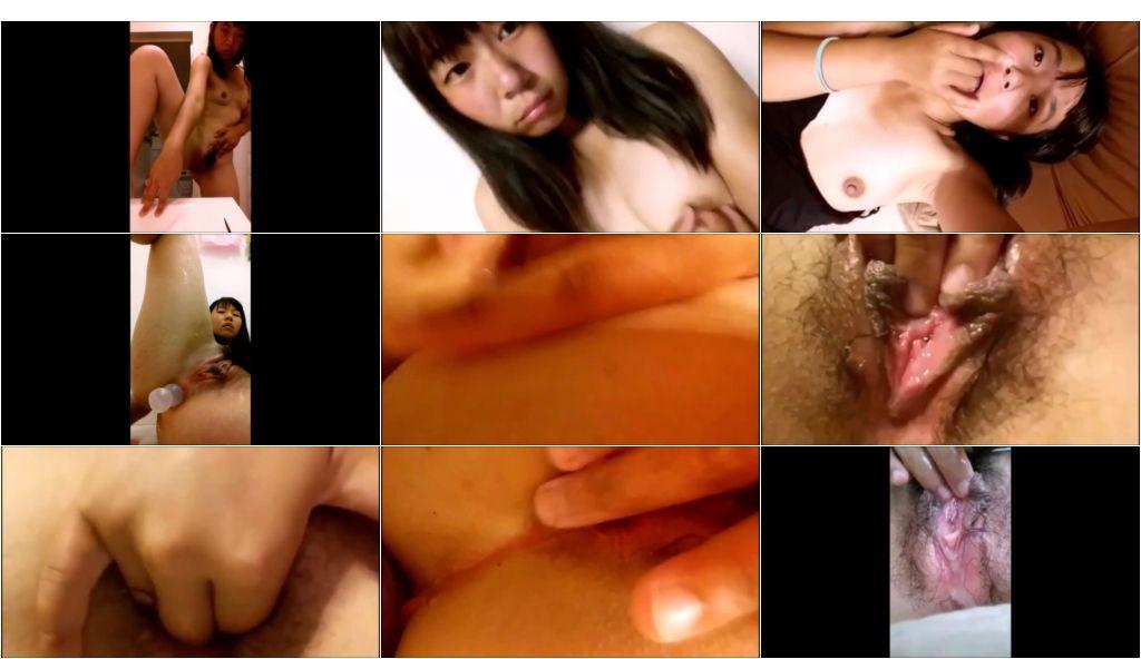 http://av-katfile.com/IMG/zid2211.jpeg